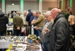 Preston Amrs Fair 1st March 2015