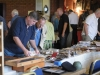 Preston Arms Fair