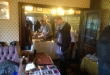 Preston Arms Fair - 23rd February 2014