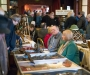 Preston Arms Fair - 24th February 2013