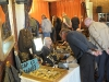Preston Arms Fair 31st May 2010