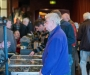 Preston Arms Fair - 4th November 2012