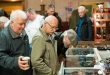 Preston Arms Fair 5th May 2014